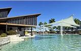 Denarau Island Hotels
