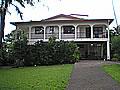 Suva Homestay