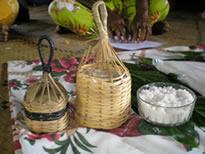 lomawai village-salt