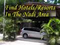 Nadi Hotels Directory