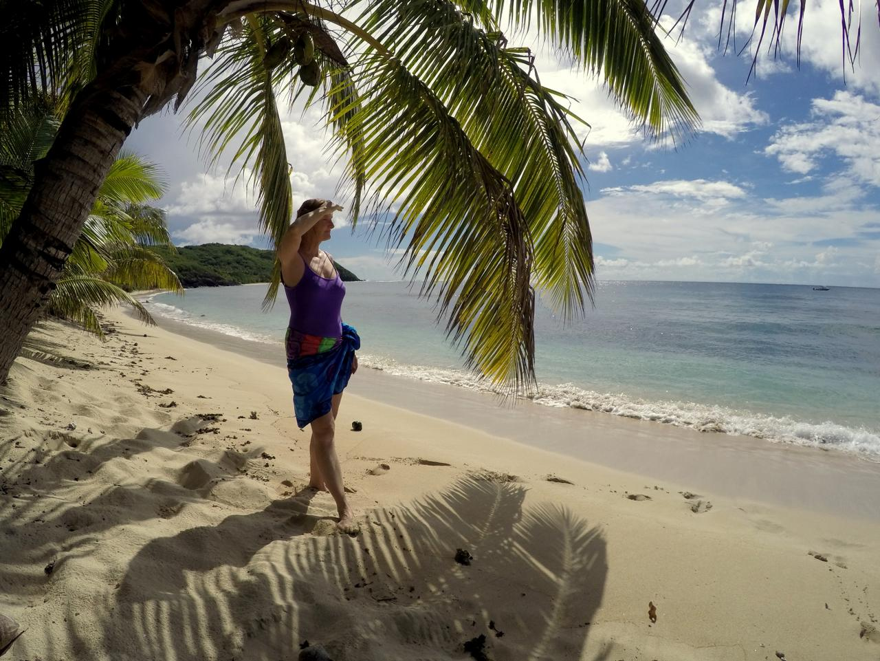 How To Plan A Holiday Vacation To Fiji On A Budget - Budget vacations