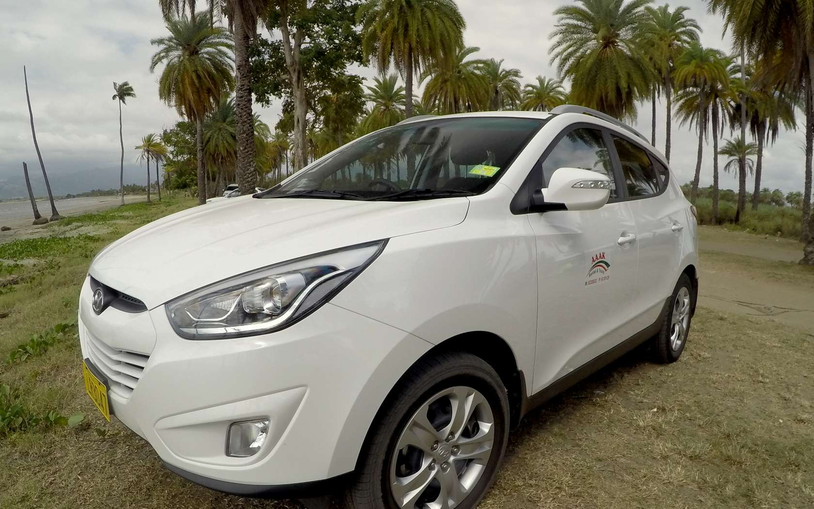 Car Rentals Tucson Az: Best Guide To All Transport In Fiji. From Boats To Planes