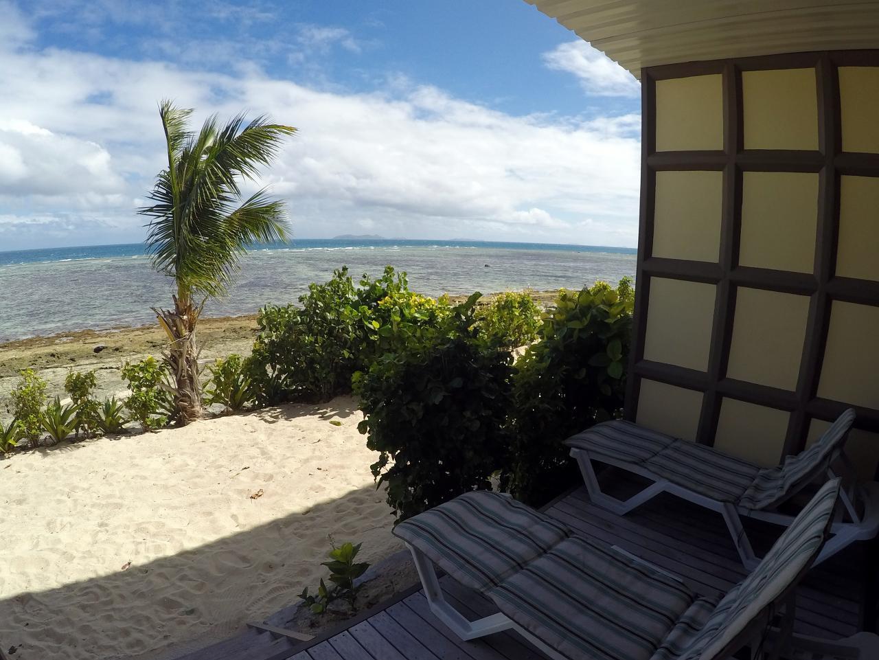 Cheap Accommodation Denarau Island Fiji