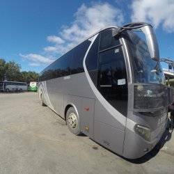 Cheap Car Hire Lautoka Fiji